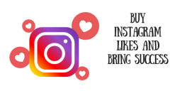 Buy Real Instagram Likes At Affordable Price