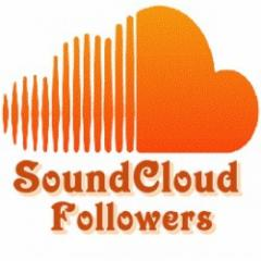 How to Buy Real SoundCloud Followers