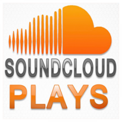 Buy Real SoundCloud Plays at Cheap Price