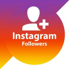 Why You Need To Buy Real Instagram Followers