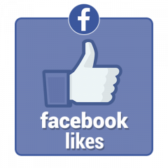 How to Buy Cheap Facebook Likes