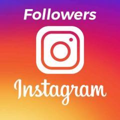 Buy Cheap Instagram Followwers From Famups