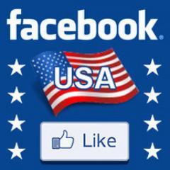 Buy Usa Fb Likes At Cheap Price