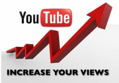 Get Cheap Youtube Views From Famups