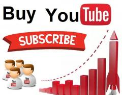 Buy Youtube Views At Affordable Price