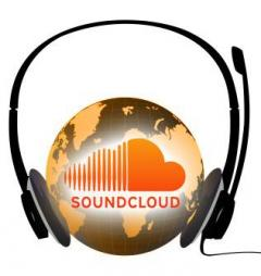 Buy Cheap And Real Soundcloud Followers