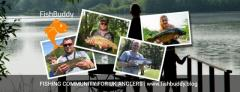 FishBuddy Directory - Search for Angling Clubs & Fishin