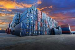 Container Services Company  About Northern Containers