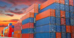 Container Accessories  Norcon  Northern Containers