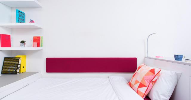 Perfect Student Accommodation Scape Mile End London 4 Image