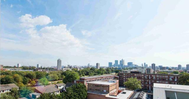 Perfect Student Accommodation Scape Mile End London 5 Image