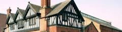 Hurry Up Book Furnished Student Accommodation Chester