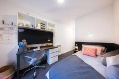 Looking For Canterbury Student Manor Accommodation