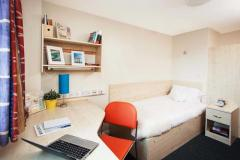 Furnished Grand Central Accommodation In Liverpo