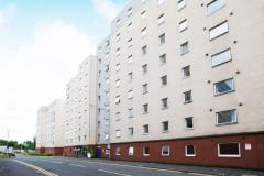 Explore Blackfriars Accommodation In Glasgow