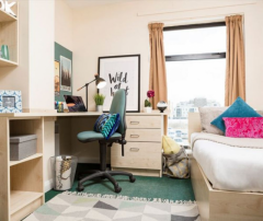 Book On Rent Property Of Newport Student Village