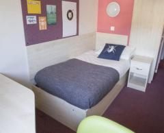 Budget-Friendly Alexandra Works Accommodation Pl