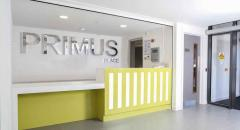 Find Perfect Primus Place Accommodation In Leice