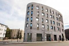 Luxury Student Accommodation Near University Of