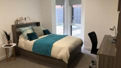 Furnished Student Accommodation In Stoke On Tren