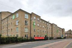 Book Your Own Student Accommodation On Rent In H