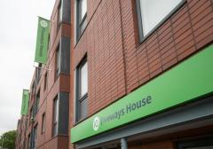 Search Own Student Accommodation In Wolverhampto