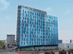 Online Booking Of Student Accommodation In Birmi