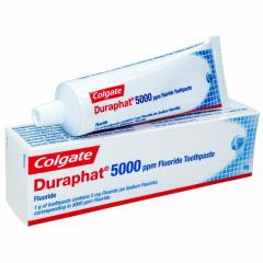 Buy Colgate Duraphat Toothpaste Online From Simply Meds