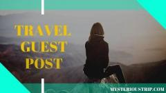 TravelGuestPost