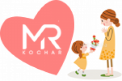 MrKochar - Radley Discover And Shop The Latest Trends