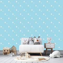 Patterns Wall Stickers
