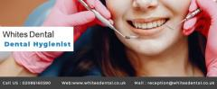 Dental Hygienist London Bridge