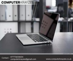 Get Best Computer Repair Services Enfield