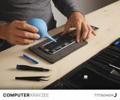 Computer And Mobile Accessories | Computer Krayz