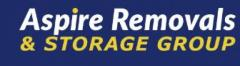 Aspire Removals Birmingham