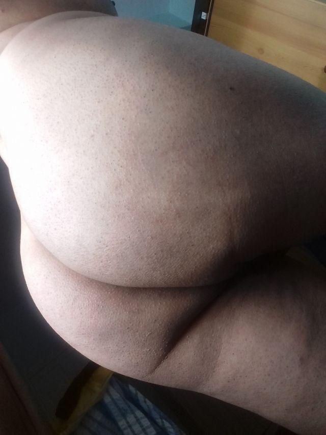BOTTOM PASSIVE GUY LOOKING TO SUCK COCK ILFORD EAST LONDON 07488555072 3 Image