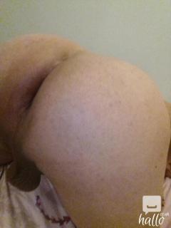Bottom Passive Guy Looking To Suck Cock Ilford E
