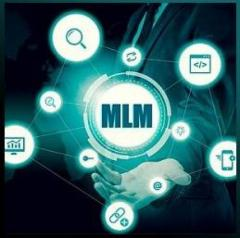 WebPays Article - Benefits of MLM Merchant Account