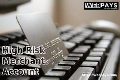 High-Risk Merchant Account Solutions