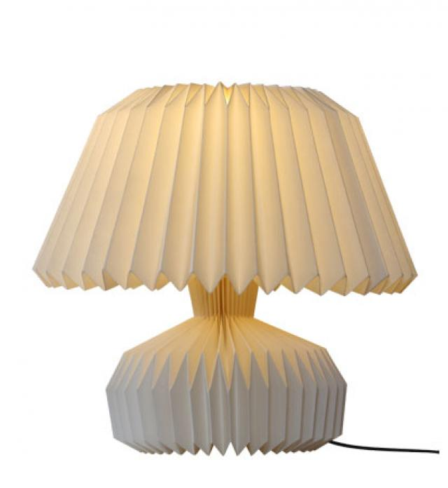Home Decoration Products Suppliers - Inmark Exports 5 Image