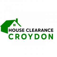 Croydon House Clearance