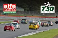 Experience the thrill with motor racing championships