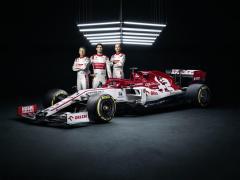 Motorsport Sponsorship That Matters To Business