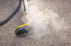 Our Cleaners Remove Stains From Rugs And Carpets