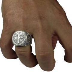 Powerful Magic ring wallet 27712052263