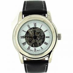 Buy Branded Watches Online at Cheap Price