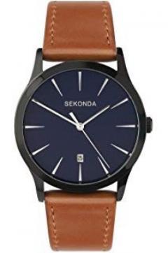 Buy Sekonda Watches For Men Online
