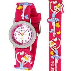 Buy Kids Watches Online In The Uk