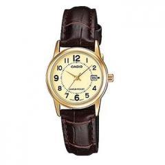 Shop Casio Watches For Women Online