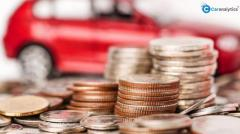 Visit Car Analytics For Free Car Finance Check Online
